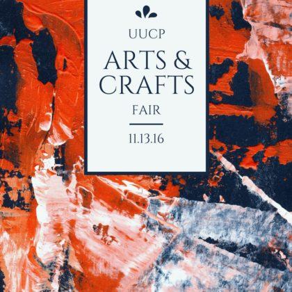 arts-craft-fair-graphic