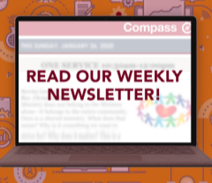 COMPASS_NEWSLETTERS