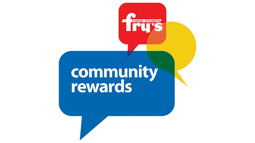 Frys Community Rewards