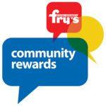Fry's Food Stores Community Rewards